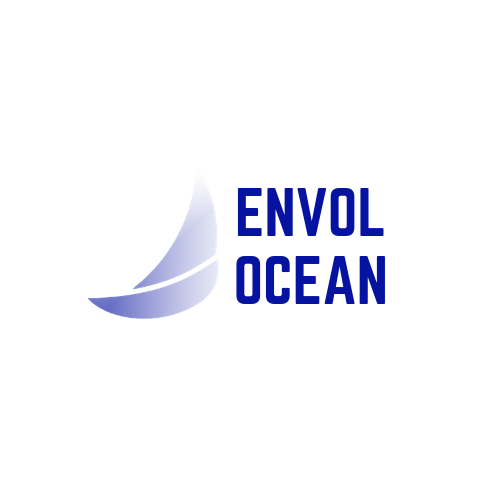 Envol Ocean, voile, handivalides, bretagne